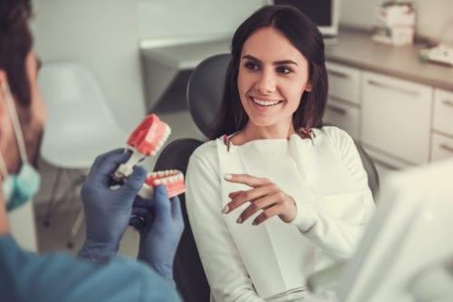 preventative-dentistry-mt-waverley