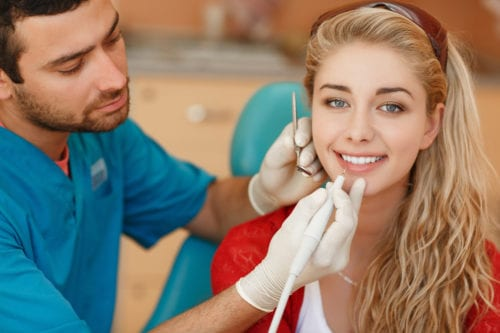 teeth-whitening-mt-waverley