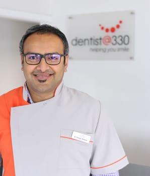 dr-vikash-makan-mount-waverley-dentist
