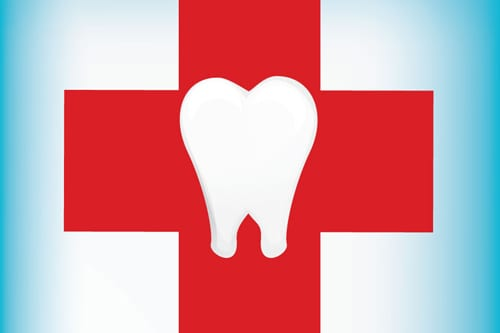 emergency-dental-care-mt-waverley