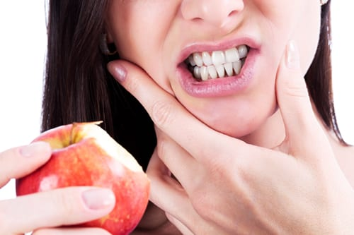 tooth-decay-treatment-mt-waverley
