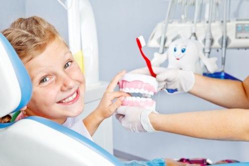Medicare CDBS Dentist Mt Waverley