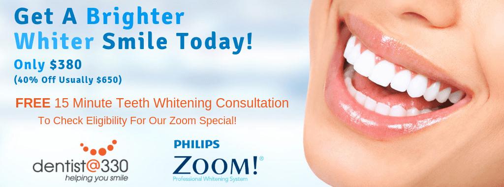 Phillips Zoom Teeth Whitening Teeth Whitening Mt Waverley