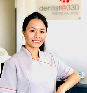 Dr Tran Nguyen Dentist In Mt Waverley